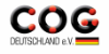 electronics certificate cog
