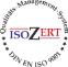 electronics certificate IsoZert